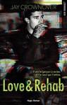 love-rehab-1263299-264-432